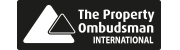 logo-ombudsman-international.png